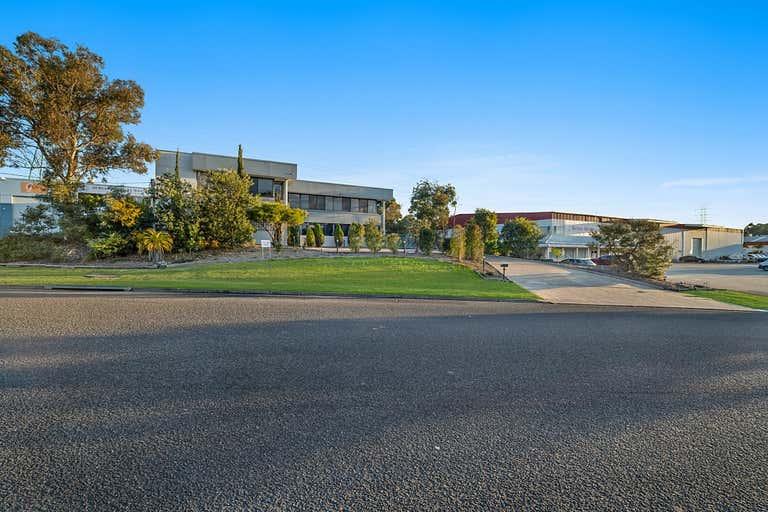 95 Mitchell Road Cardiff NSW 2285 - Image 2