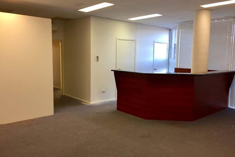 5/9-11 Lawrence Drive Nerang QLD 4211 - Image 1