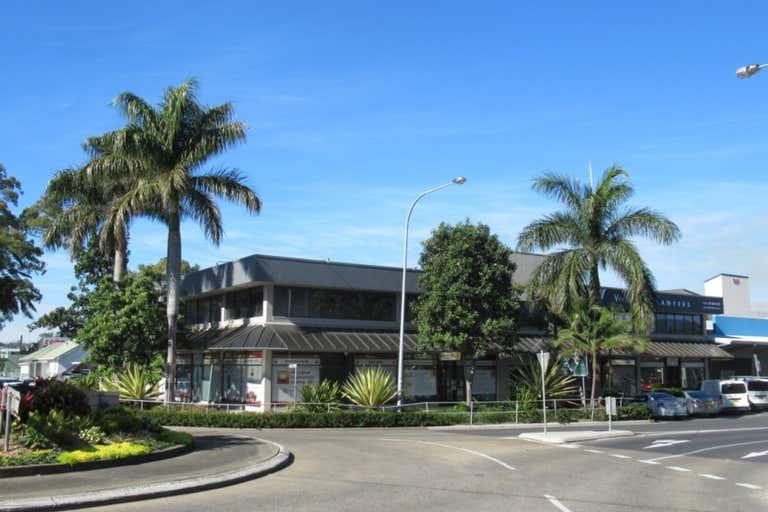 Suite 201, 24 Gordon Street Coffs Harbour NSW 2450 - Image 2