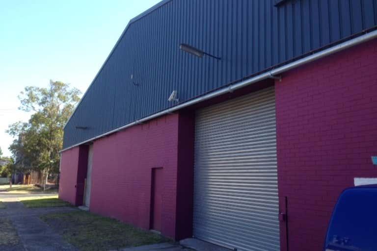 40 Railway Street Wickham NSW 2293 - Image 2