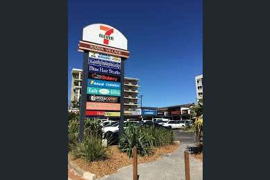 48 Musgrave Street Kirra QLD 4225 - Image 3