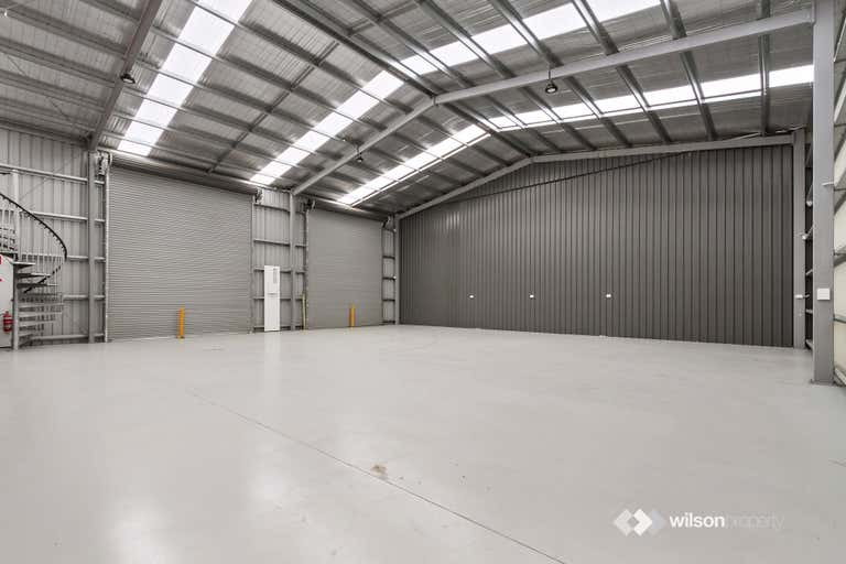 Shed 2, 34 Stratton Drive Traralgon VIC 3844 - Image 4