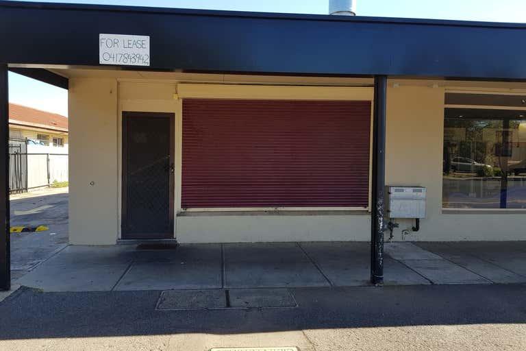 Shop 1, 160-168 Ridley Grove Woodville Gardens SA 5012 - Image 1