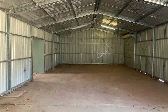 Lot, 2 Malbon Street Bungendore NSW 2621 - Image 4