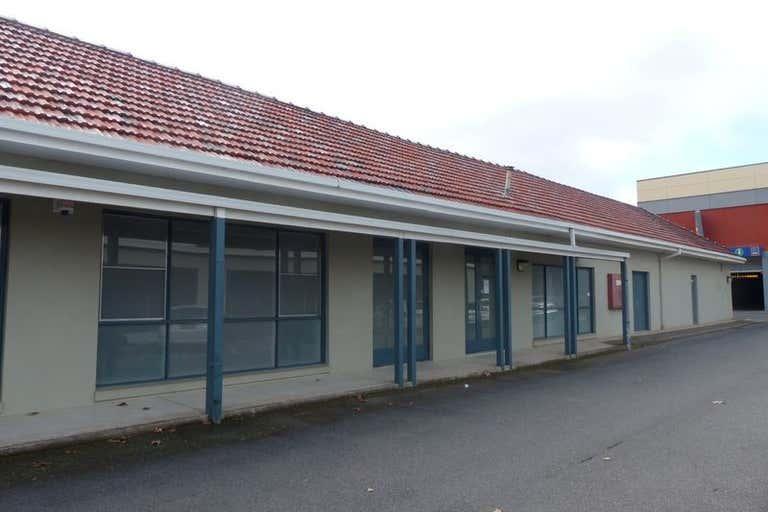 3 & 4, 622 Macauley Street Albury NSW 2640 - Image 1