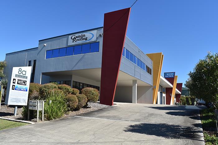 1/8a Action Street Noosaville QLD 4566 - Image 1