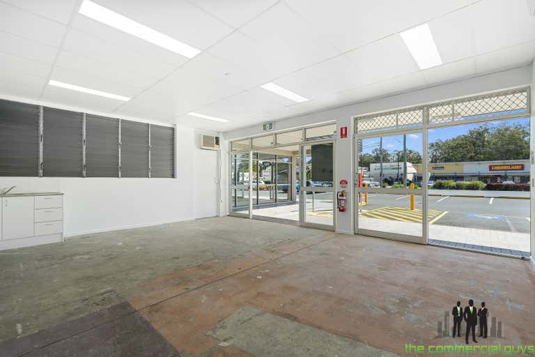 3,179-189 Station Road Burpengary QLD 4505 - Image 2