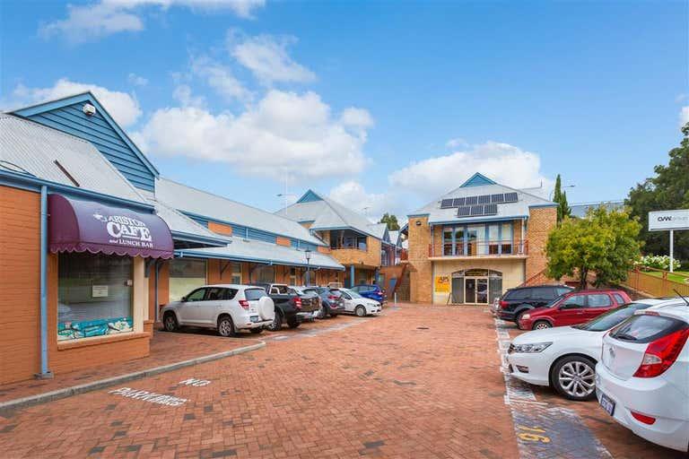 200 Wellington Street East Perth WA 6004 - Image 3