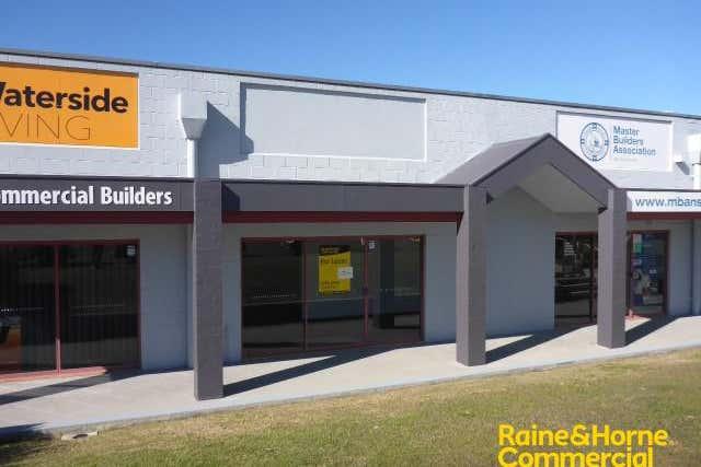 Unit 2, 12 Jindalee Road Port Macquarie NSW 2444 - Image 1