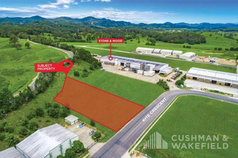 27 Kite Crescent South Murwillumbah NSW 2484 - Image 1
