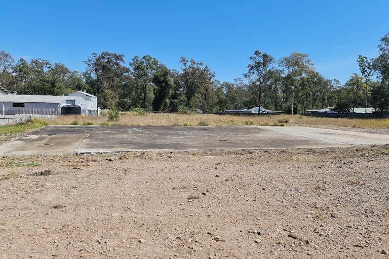 1365 Warrego Highway Pine Mountain QLD 4306 - Image 4