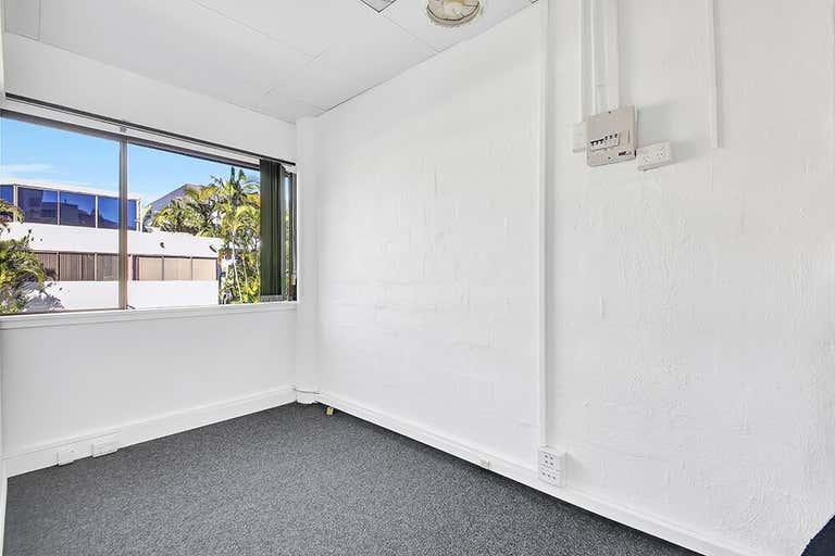 14/13 Karp Court Bundall QLD 4217 - Image 4