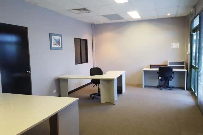 Unit  2, 1 Kullara Close Beresfield NSW 2322 - Image 3