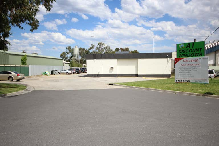 5/1644 Ferntree Gully Road Knoxfield VIC 3180 - Image 1