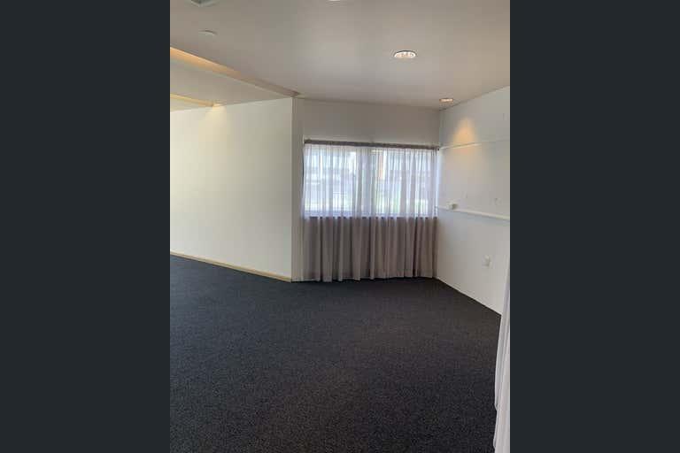 Belconnen Churches Centre, Suite 9, 54 Benjamin Way Belconnen ACT 2617 - Image 2