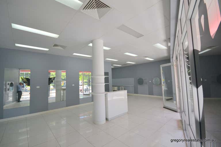 3/22 Barry Parade Fortitude Valley QLD 4006 - Image 4