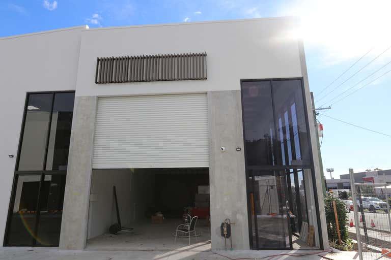 1/15-17 Ramly Drive Burleigh Heads QLD 4220 - Image 2