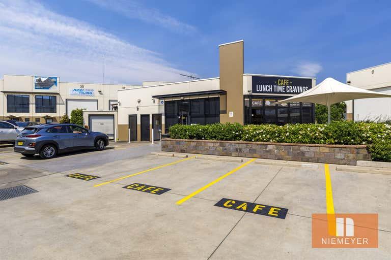 Powers Business Park, Unit 2 / 45 Powers Road Seven Hills NSW 2147 - Image 4