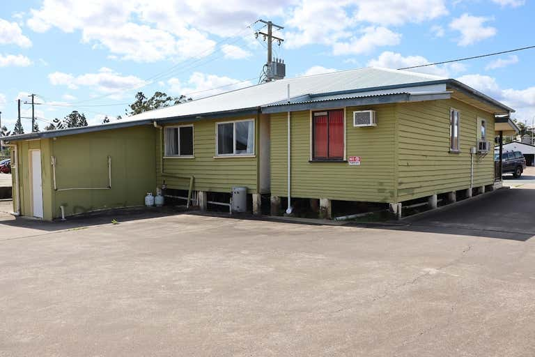House/19 Hyne Street Gympie QLD 4570 - Image 3