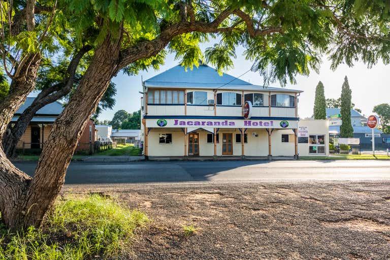 154 Pound Street Grafton NSW 2460 - Image 1