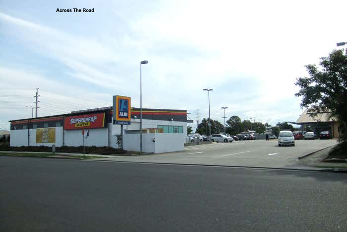 9 North Creek Road Ballina NSW 2478 - Image 3