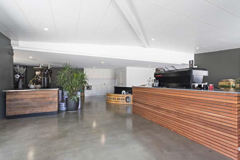 1/4 Banksia Drive Byron Bay NSW 2481 - Image 4