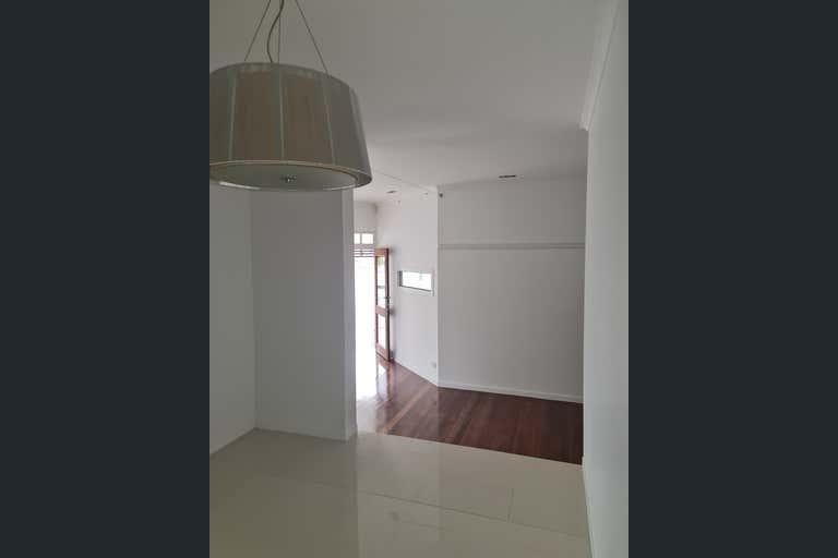 89 Beatrice Terrace Ascot QLD 4007 - Image 3