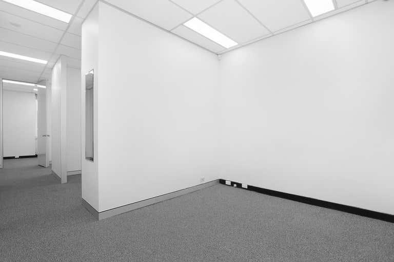 CHANEL Building, 204/70 Castlereagh Street Sydney NSW 2000 - Image 3