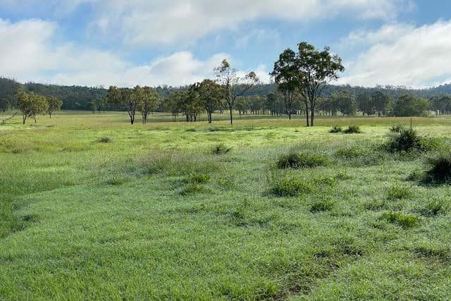 195 Dendles Road Milman QLD 4702 - Image 4