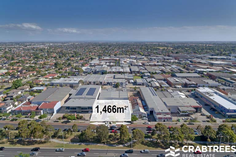 1370 North Road Oakleigh South VIC 3167 - Image 4