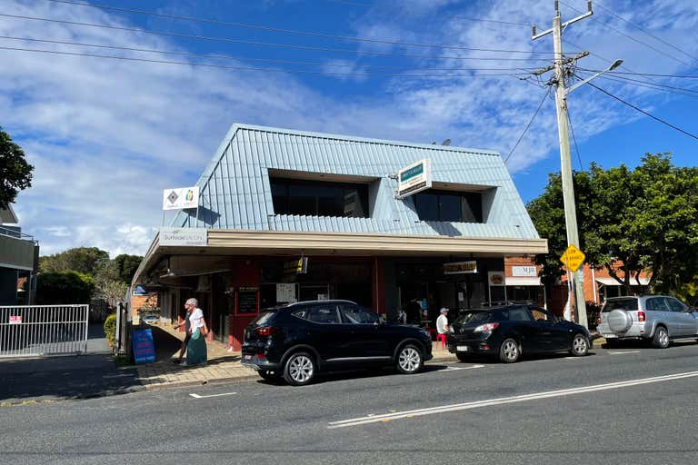 Suite 7/70 First Avenue Sawtell NSW 2452 - Image 3