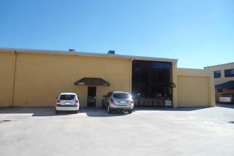 Unit 5, 204 Balcatta Road Balcatta WA 6021 - Image 3