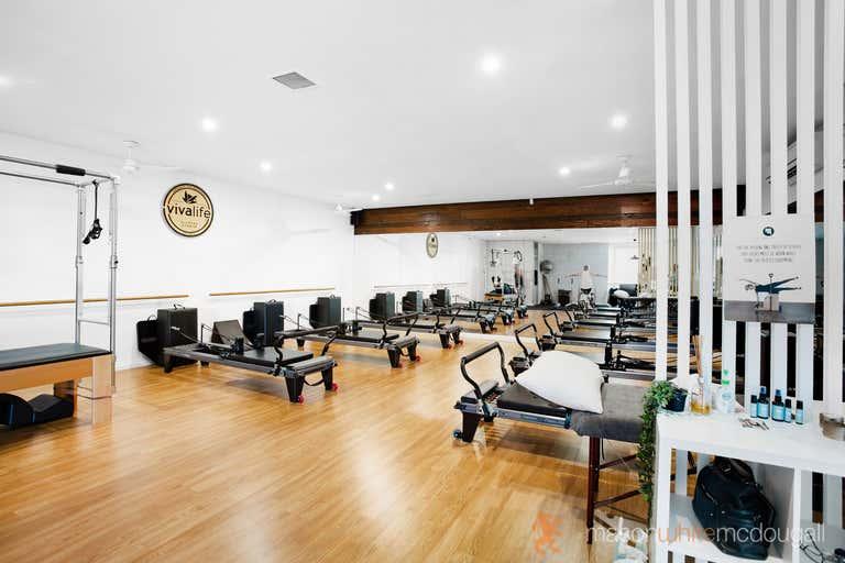 Suite 3, 39  Grand Boulevard Montmorency VIC 3094 - Image 4