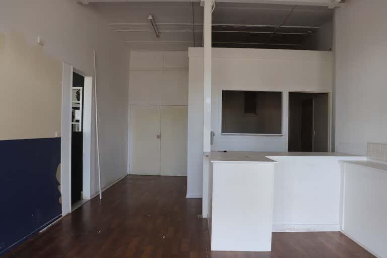 Shop 3, 209 James Street Toowoomba City QLD 4350 - Image 2