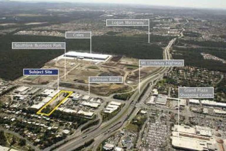 40 Johnson Road Hillcrest QLD 4118 - Image 4