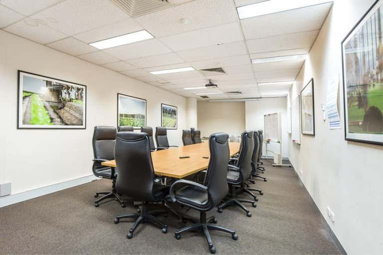 Level 2, 273 Camberwell Road Camberwell VIC 3124 - Image 4