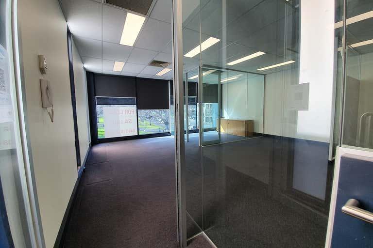 L2, 343 King Street West Melbourne VIC 3003 - Image 4