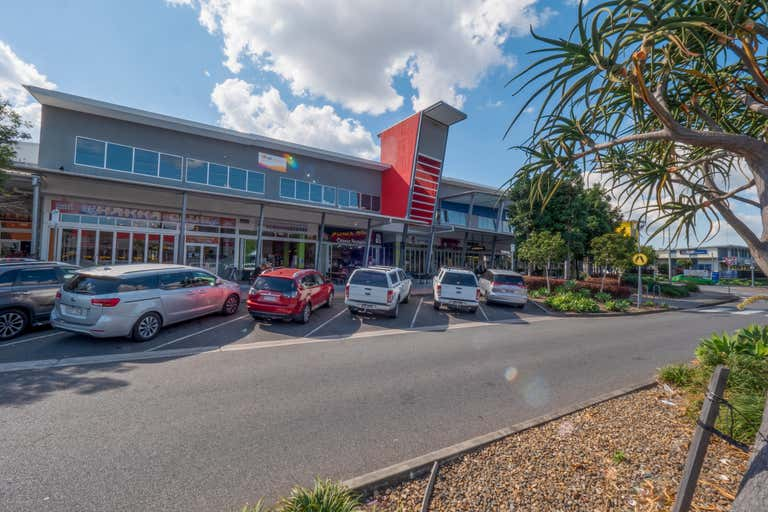 3203/22-32 Eastern Road Browns Plains QLD 4118 - Image 2