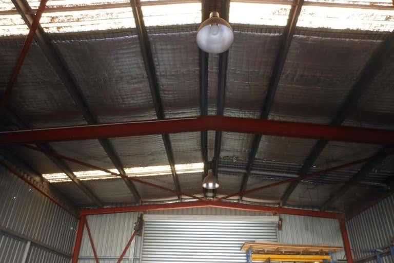 5/18 Mountbatten Drive Dubbo NSW 2830 - Image 4