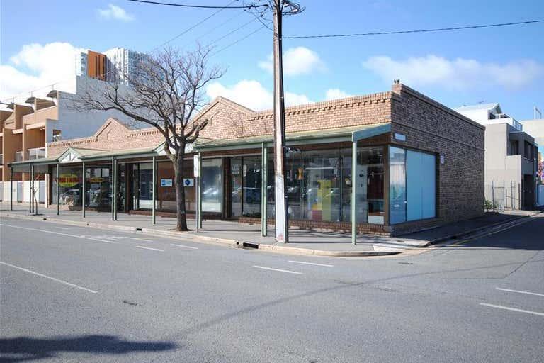 Shop 3,, Shop 3, 221-227 Waymouth Street Adelaide SA 5000 - Image 1
