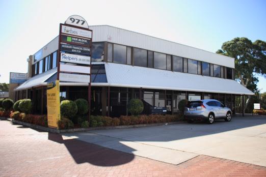 5&7, 979 North East Road Modbury SA 5092 - Image 2