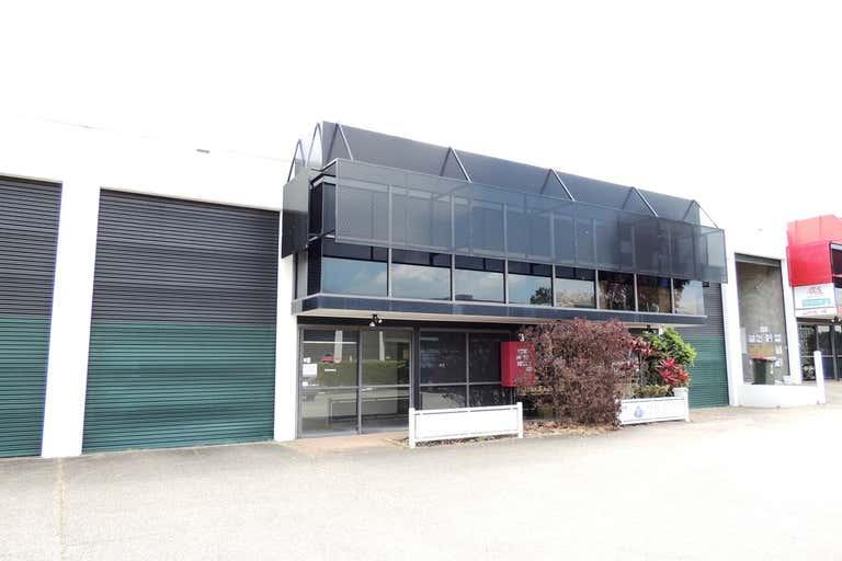 2/49 Jijaws Street Sumner QLD 4074 - Image 1