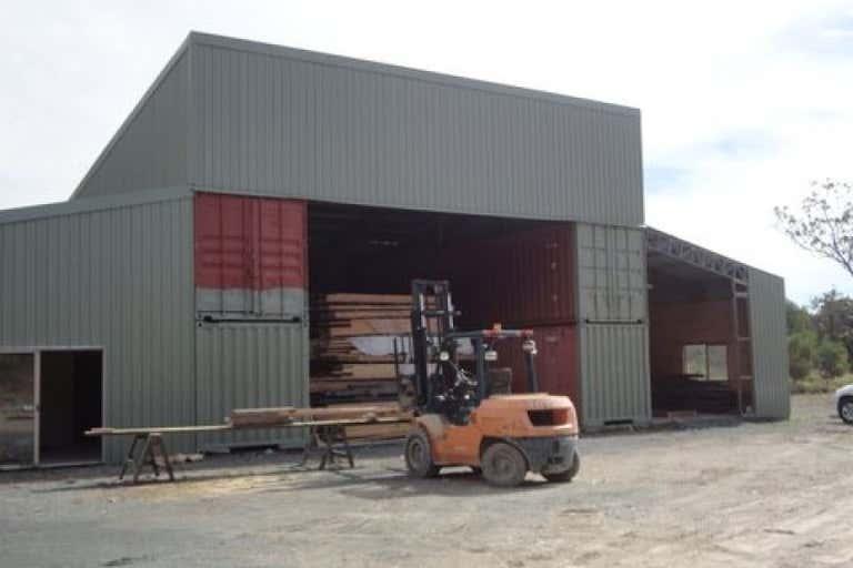 Lot 2, 161 Sandy Creek Road Yatala QLD 4207 - Image 1