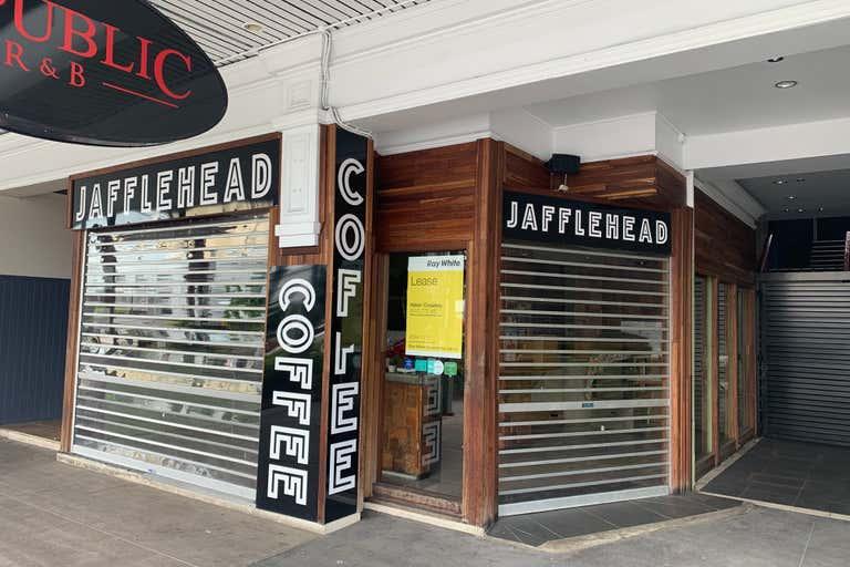 39 Lake Street Cairns City QLD 4870 - Image 2