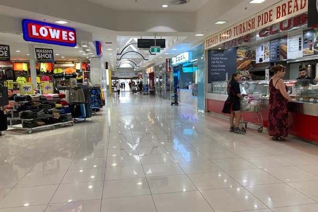 Parabanks Shopping Centre, Shop 28 - 29, 68 John Street Salisbury SA 5108 - Image 4