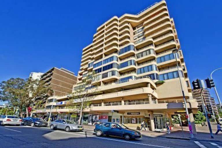 1/251 Oxford Street Bondi Junction NSW 2022 - Image 2