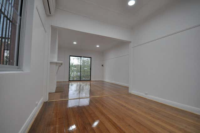 1/930 Whitehorse Road Box Hill VIC 3128 - Image 1