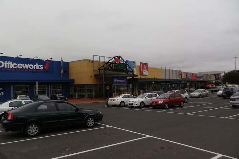 1470 Rear Sydney Road Campbellfield VIC 3061 - Image 4