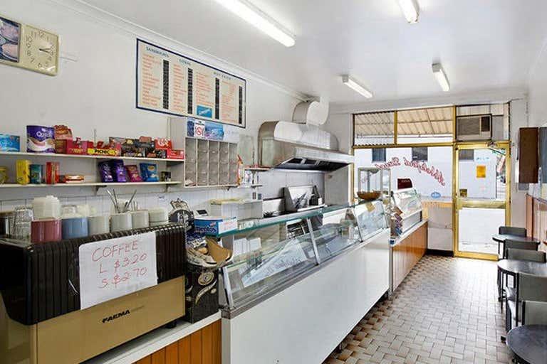 70 Williams Street Abbotsford VIC 3067 - Image 4