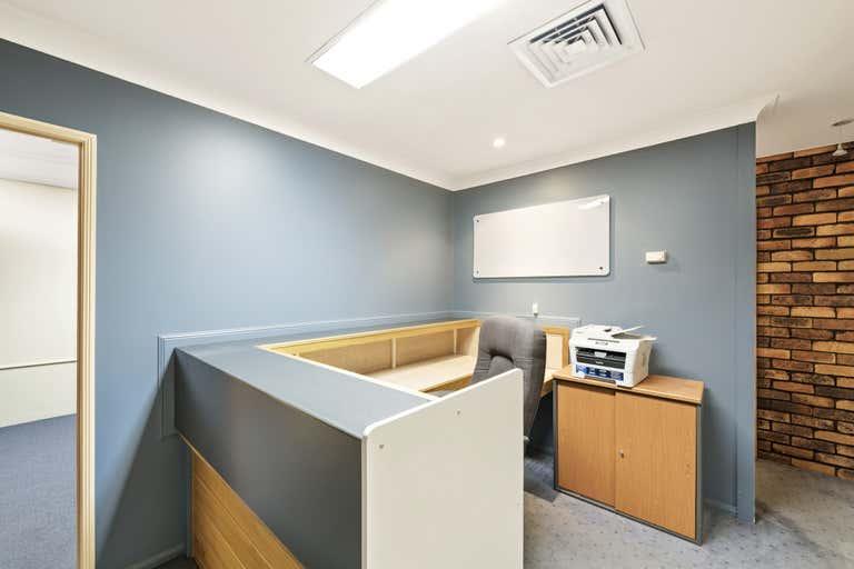 Mylne Street Professional Centre, 4/4 Mylne Toowoomba City QLD 4350 - Image 3